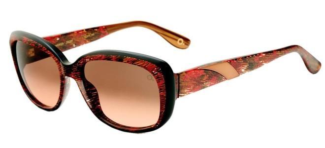 Etnia Barcelona sunglasses MERIDA