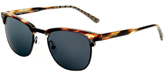 Etnia Barcelona sunglasses MILE END SUN