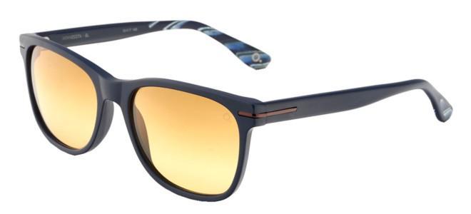 Etnia Barcelona sunglasses MINNESOTA