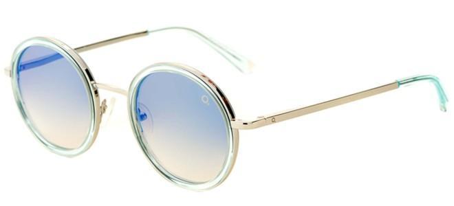 Etnia Barcelona solbriller MIRAMAR