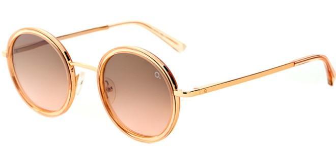 Etnia Barcelona sunglasses MIRAMAR