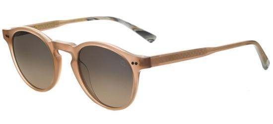 Etnia Barcelona sunglasses MISSION DISTRICT SUN