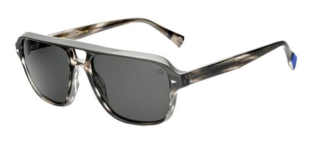 Etnia Barcelona sunglasses MOBAY