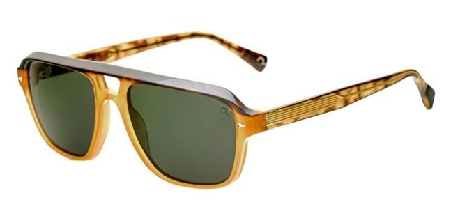 Etnia Barcelona solbriller MOBAY