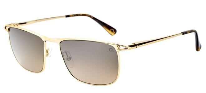 Etnia Barcelona sunglasses MONACO
