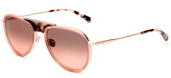 Etnia Barcelona sunglasses MONTENAPOLEONE SUN