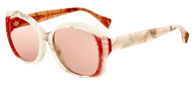 Etnia Barcelona sunglasses MOOREA