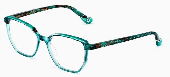 Etnia Barcelona eyeglasses NIAGARA