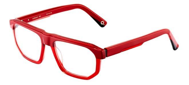 Etnia Barcelona eyeglasses NORMAN