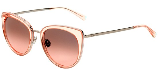 Etnia Barcelona sunglasses NOTTING HILL SUN