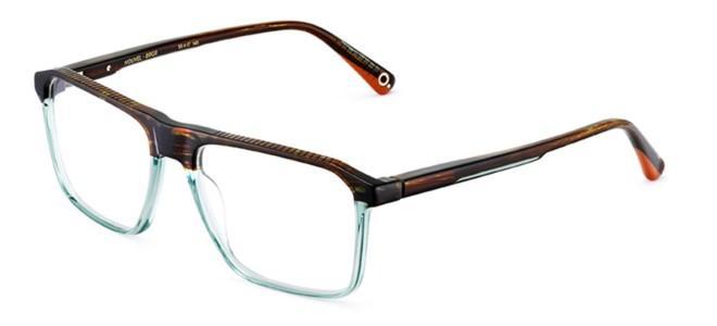 Etnia Barcelona eyeglasses NOUVEL