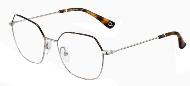 Etnia Barcelona eyeglasses OKLAHOMA