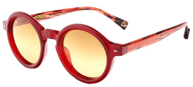 Etnia Barcelona sunglasses OMOTESANDO