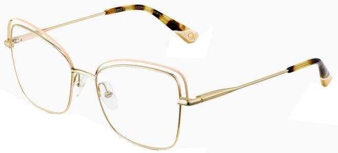 Etnia Barcelona eyeglasses ORIENT EXPRESS
