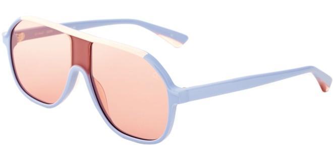 Etnia Barcelona sunglasses OWAMI
