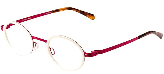 Etnia Barcelona eyeglasses OXFORD