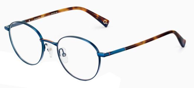 Etnia Barcelona eyeglasses PALMS INN