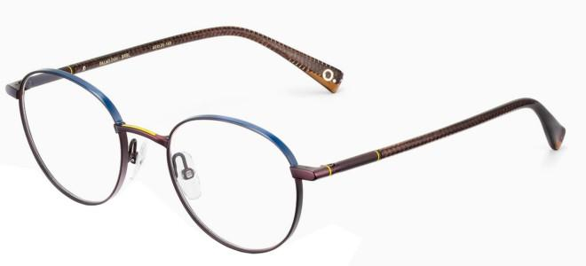 Etnia Barcelona eyeglasses PALMS INN