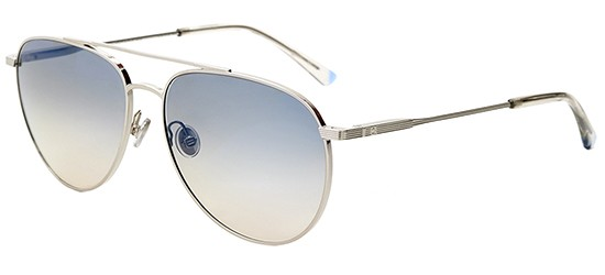 Etnia Barcelona sunglasses PALM BEACH SUN