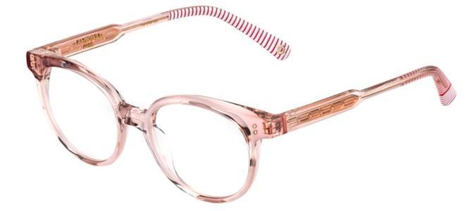 Etnia Barcelona eyeglasses PANDORA