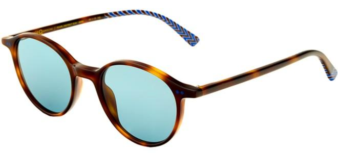 Etnia Barcelona sunglasses PEARL DISTRICT SUN