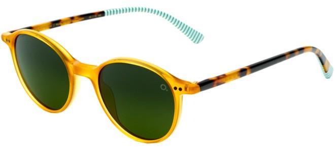Etnia Barcelona sunglasses PEARL DISTRICT SUN