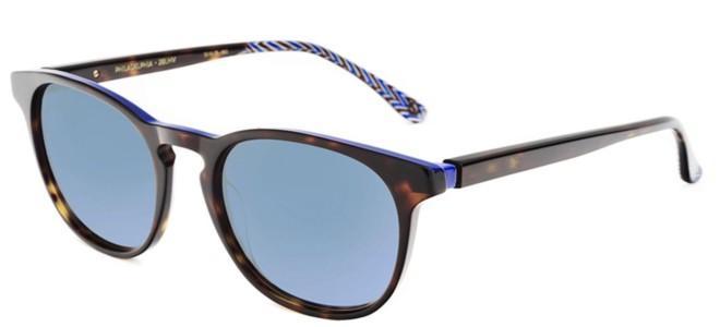Etnia Barcelona sunglasses PHILADELPHIA SUN