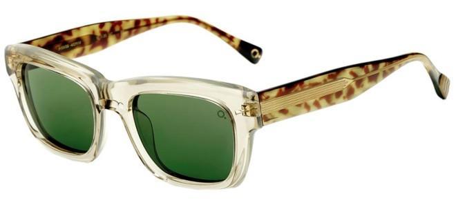 Etnia Barcelona solbriller PIER