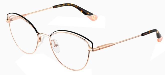 Etnia Barcelona eyeglasses QUEEN MARY