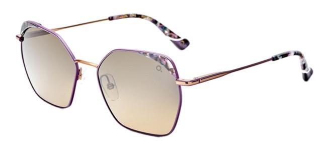 Etnia Barcelona sunglasses QUIMBAYA