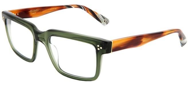 Etnia Barcelona eyeglasses QUINN