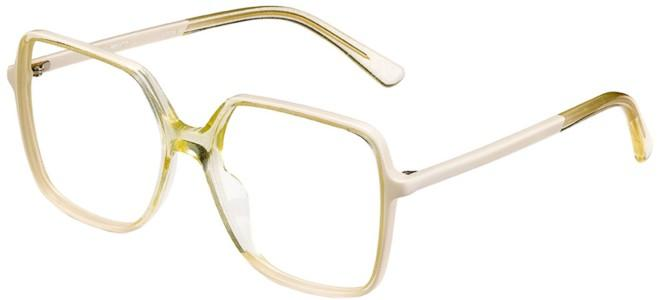 Etnia Barcelona eyeglasses RIMINI