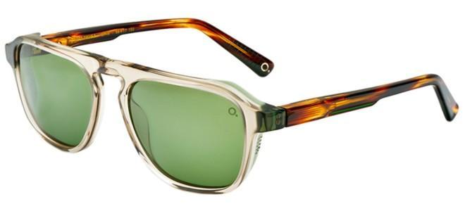Etnia Barcelona sunglasses RODEO DRIVE 2