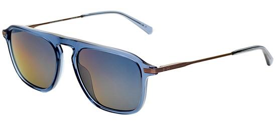 Etnia Barcelona sunglasses RODEO DRIVE SUN