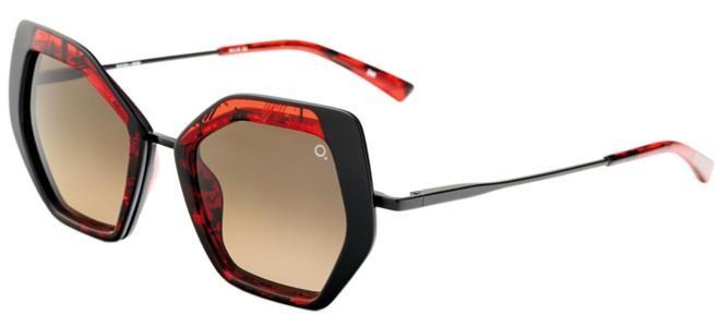 Etnia Barcelona sunglasses SAHARA