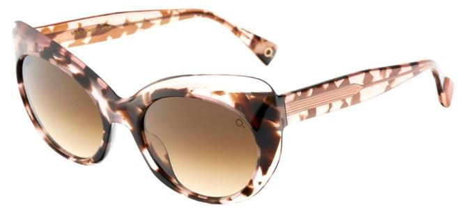 Etnia Barcelona sunglasses SAINT HONORE