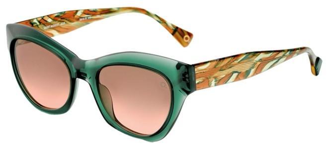 Etnia Barcelona solbriller SAINT MORITZ