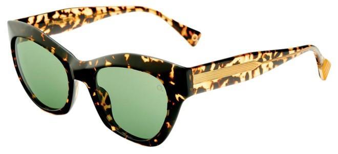 Etnia Barcelona sunglasses SAINT MORITZ