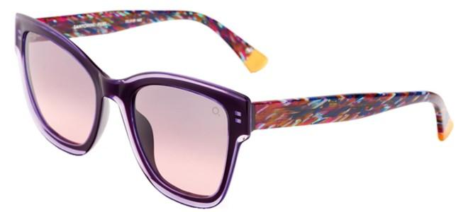 Etnia Barcelona sunglasses SANTORINI