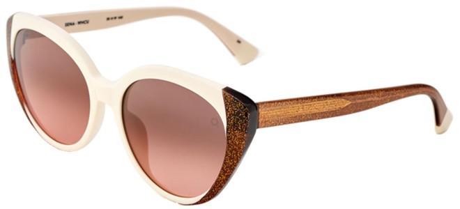 Etnia Barcelona solbriller SENA