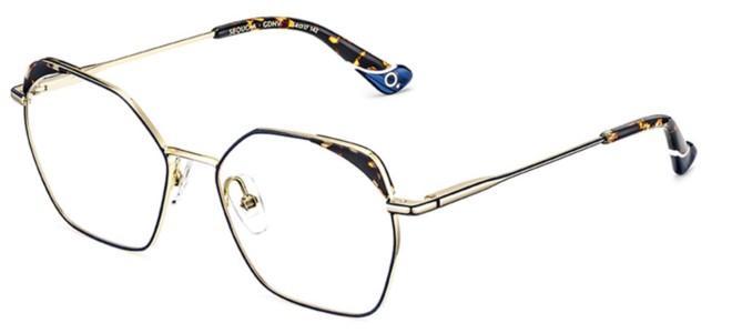 Etnia Barcelona eyeglasses SEQUOIA