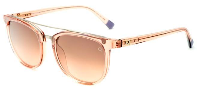 Etnia Barcelona sunglasses SERT SUN