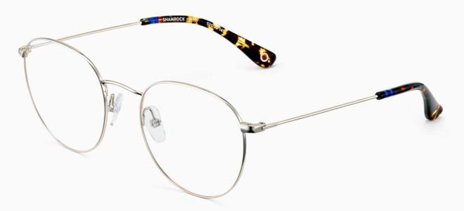 Etnia Barcelona eyeglasses SHAMROCK