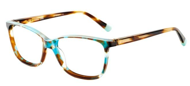 Etnia Barcelona eyeglasses SIANA PETIT