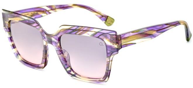 Etnia Barcelona solbriller SIMBO