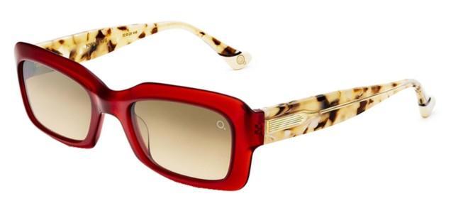Etnia Barcelona sunglasses SOFO SUN