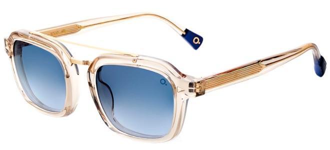 Etnia Barcelona solbriller SOHO