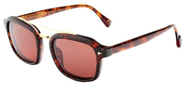 Etnia Barcelona sunglasses SOHO