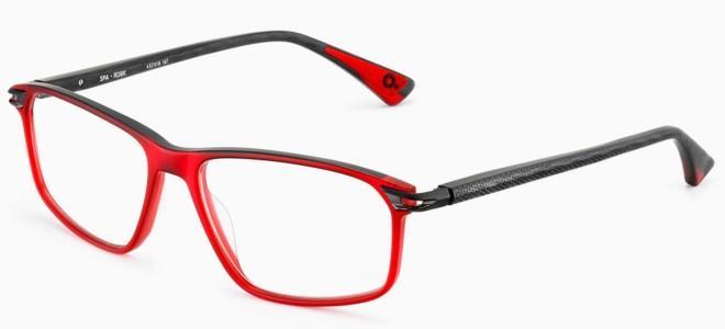 Etnia Barcelona eyeglasses SPA