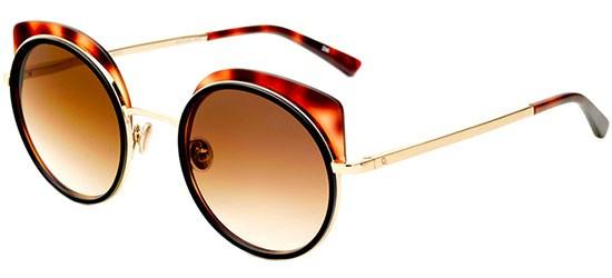 Etnia Barcelona sunglasses SPIGA